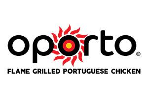 orporto-fuel-logo