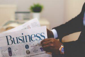 Hiring a Business Tax Accountant