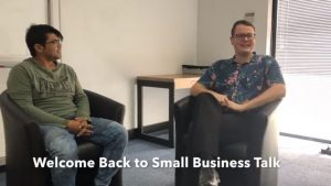 Tips on How to Grow your Business