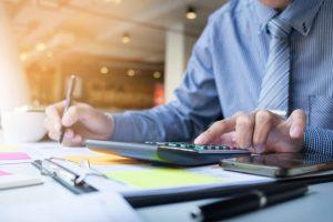 tax deductible job expenses